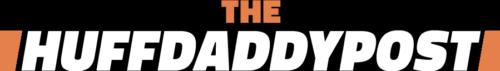 huffdaddypost logo